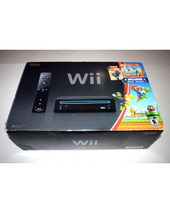 sd596589422_wii_new_super_mario_bros_bundle_nintendo_console_video_game_system_complete_box_261320772.png