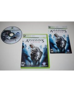 sd53455_assassins_creed_microsoft_xbox_360_video_game_complete.jpg