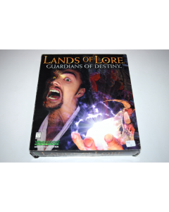 sd601347450_land_of_lore_guardians_of_destiny_1997_pc_cd_rom_complete_in_big_box.png