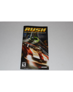 sd50209_rush_sony_playstation_psp_video_game_manual_only_958978993.png
