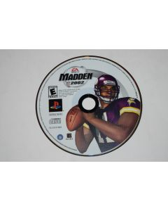 sd96824_madden_2002_playstation_ps1_video_game_disc_only.jpg