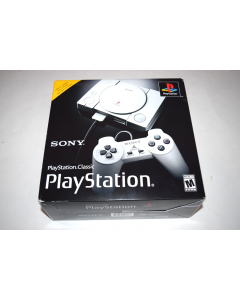 sd604961723_playstation_classic_sony_scph_1000r_console_video_game_system_complete_in_box.png