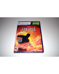 sd52340_fantasia_music_evolved_microsoft_xbox_360_video_game_new_sealed_589329882.png