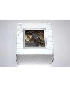sd601525739_magnetic_sculpture_toy_cdrl_new_in_sealed_box.png