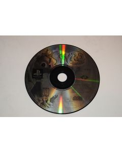 sd97334_spyro_the_dragon_greatest_hits_playstation_ps1_video_game_disc_only.jpg