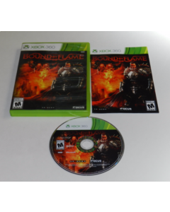 sd53569_bound_by_flame_microsoft_xbox_360_video_game_complete_958943083.png