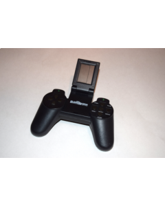 sd527552713_block_storm_flip_screen_lcd_hand_held_10_in_1_electronic_video_game_589883553.png