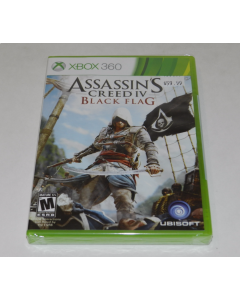 sd51900_assassins_creed_iv_black_flag_microsoft_xbox_360_video_game_new_sealed.png