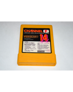 sd603667952_sonar_search_fairchild_channel_f_videocart_14_video_game_cart_only.png