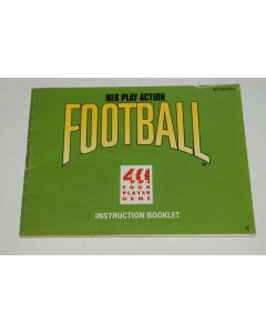 sd64413_nes_play_action_football_nintendo_nes_video_game_manual_only_589873493.jpg