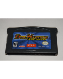 sd80333_duel_masters_kaijudo_showdown_nintendo_game_boy_advance_video_game_cart_589643535.png