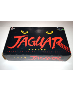 sd604788645_jaguar_cybermorph_bundle_atari_console_video_game_system_complete_in_box.png