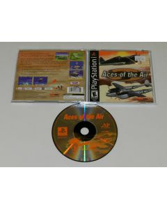 sd91530_aces_of_the_air_playstation_ps1_video_game_complete.jpg