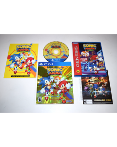 sd602296433_sonic_mania_plus_sony_playstation_4_ps4_video_game_complete.png