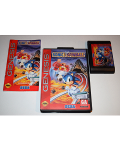 sd36823_sonic_the_hedgehog_spinball_sega_genesis_video_game_complete_in_box.png