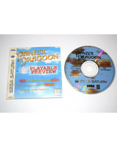 sd32477_panzer_dragoon_playable_preview_demo_not_for_resale_sega_saturn_disc_w_sleeve.png