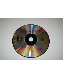 sd96421_cool_boarders_2_greatest_hits_playstation_ps1_video_game_disc_only.jpg