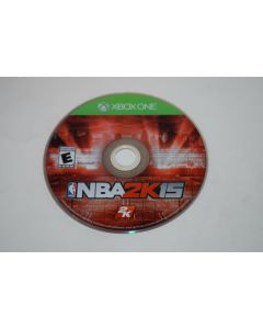 sd574521844_nba_2k15_microsoft_xbox_one_video_game_disc_only.jpg