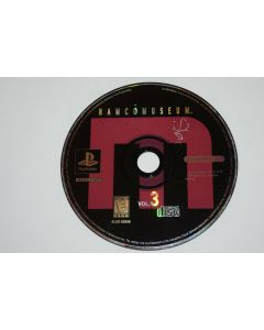 sd96933_namco_museum_volume_3_playstation_ps1_video_game_disc_only.jpg