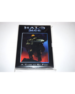 sd602183974_halo_atariage_atari_2600_video_game_new_in_box_sealed_in_bag.png