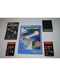 sd116438_space_hawk_intellivision_inc_video_game_complete_in_box_589856229.jpg