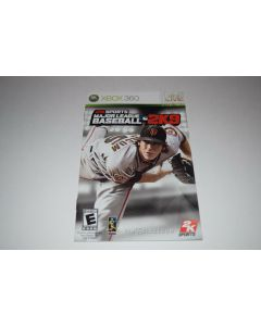 sd58839_major_league_baseball_2k9_microsoft_xbox_360_video_game_manual_only.jpg