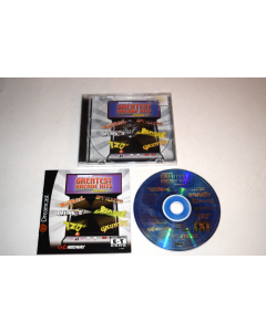 sd19654_midways_greatest_arcade_hits_volume_2_sega_dreamcast_video_game_complete.png