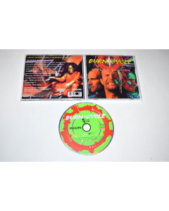 sd606408231_burn_cycle_phillips_cd_i_video_game_complete_in_case.png