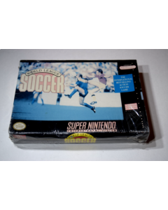 sd507232522_world_league_soccer_super_nintendo_snes_video_game_new_in_box_589549675.png