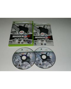 sd54209_madden_2007_hall_of_fame_edition_microsoft_xbox_360_video_game_complete.jpg