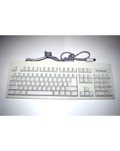 sd600716156_keyboard_controller_sega_hkt_7620_for_dreamcast_console_video_game_system.png
