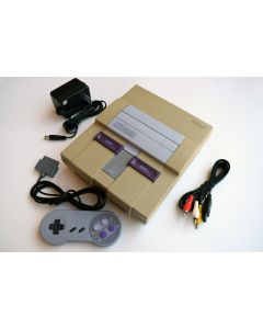 sd509146871_super_nintendo_snes_console_video_game_system_complete.jpeg