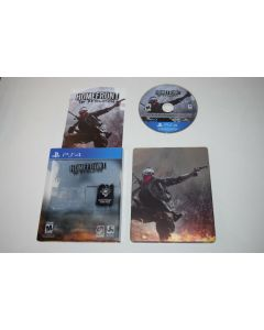 sd574527522_homefront_the_revolution_steelbook_edition_sony_playstation_4_ps4_game_complete.jpg