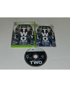 sd53442_army_of_two_microsoft_xbox_360_video_game_complete.jpg