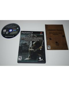 sd102403_airborne_troops_countdown_to_d_day_playstation_2_ps2_video_game_complete_589723743.jpg