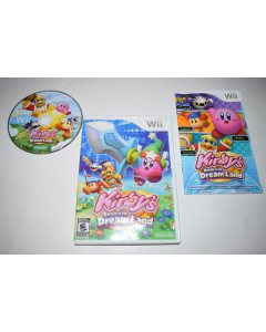 sd41996_kirbys_return_to_dream_land_nintendo_wii_video_game_complete.png
