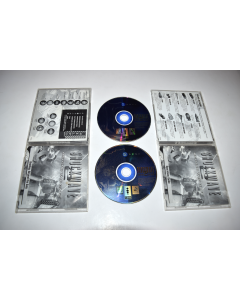 sd599016615_shockwave_2_beyond_the_gate_3do_video_games_complete_in_case.png
