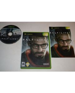 sd26044_half_life_2_microsoft_xbox_video_game_complete.jpg
