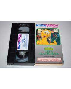 sd604960727_lets_play_school_master_interactive_vision_vhs_video_game_with_sleeve.png