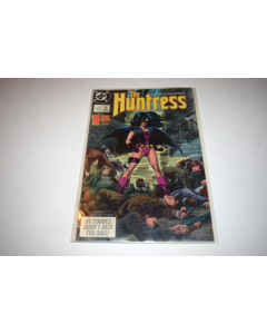 sd581871700_the_huntress_comic_book_issue_1_april_1989_589932599.png