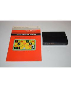 sd578096022_the_attack_ti_99_4a_computer_video_game_cartridge_and_manual.jpg