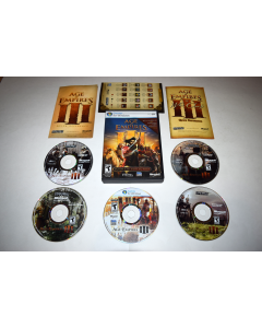 sd611103975_age_of_empires_iii_complete_collection_2009_pc_cd_rom_video_game_in_case.png