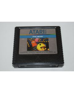 Pac-Man Atari 5200 Video Game Cart Only