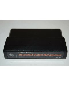 sd578090519_household_budget_management_ti_99_4a_computer_program_cartridge.jpg