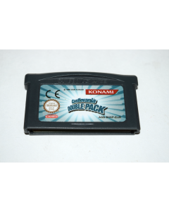 sd81244_castlevania_double_pack_nintendo_game_boy_advance_video_game_cart.png