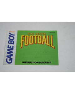 sd76870_play_action_football_nintendo_game_boy_video_game_manual_only_589832287.jpg