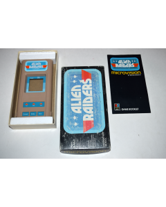 sd605739929_alien_raiders_microvision_milton_bradley_video_game_cart_complete_in_box.png