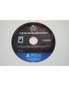 sd615073933_technomancer_sony_playstation_4_ps4_video_game_disc_only.jpg
