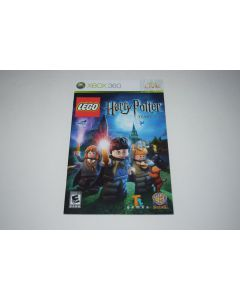 sd58767_lego_harry_potter_years_1_4_microsoft_xbox_360_video_game_manual_only.jpg