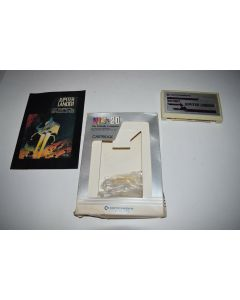 sd578000462_jupiter_lander_commodore_vic_20_computer_video_game_complete_in_box.jpg